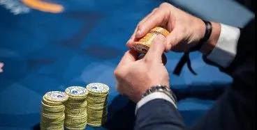 思维错误损失资金?应该避免的十大扑克思维错误(图3)